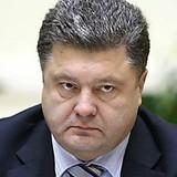 """""""Nga có thể trở thành một đối tác tin cậy của Ukraine"""""""