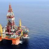 """Trung Quốc rêu rao: """"Giàn khoan 981 có thể thấy mỏ khí"""""""