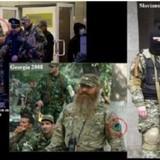 """Chuyện lính Nga tại Ukraine: Ông Putin có """"giấu đầu hở đuôi""""?"""
