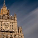 """Moscow bất bình với chiến dịch """"bài Nga"""" ở Mỹ"""