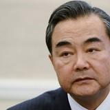 Bộ trưởng Ngoại giao Trung Quốc tuyên bố phản đối trừng phạt Nga