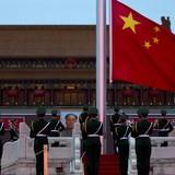 Xung đột Trung Quốc và Hoa Kỳ có thể dẫn tới sự hủy diệt lẫn nhau