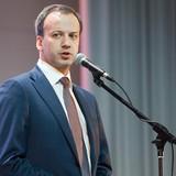 """Phó Thủ tướng Nga muốn """"thế giới được giải phóng khỏi sự khống chế của đồng USD"""""""