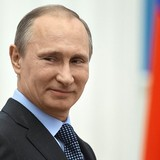 """Tổng thống Putin: """"Nga sẵn sàng đối phó với bất kỳ thách thức nào!"""""""