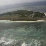 Trung Quốc đòi Philippines ngừng xây dựng ở Biển Đông
