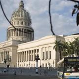 Hoa Kỳ bất ngờ cho mở lại tuyến đường biển đến Cuba