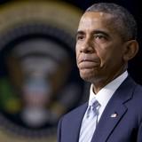 Có phải Tổng thống Obama muốn cải thiện quan hệ với Nga?