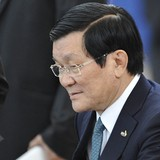 Chủ tịch Trương Tấn Sang: Chiến thắng trong Chiến tranh Thế giới II đã cứu thế giới khỏi thảm họa phát xít