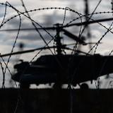 """""""Iraq có thể mua 3 tỷ USD vũ khí từ Nga"""""""