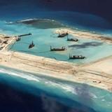"""Báo Pháp viết """"Trung Quốc muốn độc chiếm cả Biển Đông"""""""