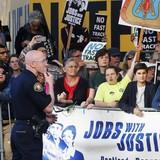 TPP: Tổng thống Obama bị Thượng viện Mỹ giáng cho một đòn đau