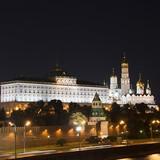 """Thay vì """"bị cô lập"""", ông Putin lại có thêm nhiều đồng minh"""