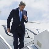 Hoa Kỳ liệu có can thiệp vào xung đột ở Biển Đông?