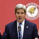 Không có TPP, Mỹ nguy cơ bị tụt hậu trong cạnh tranh toàn cầu