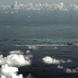 Philippines tuyên bố vẫn cho phi cơ bay trên Biển Đông