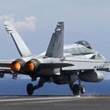 3 tình huống có thể dẫn tới xung đột Mỹ-Trung