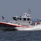 Công ty Metal Shark của Mỹ sẽ đóng tàu tuần tra cho Việt Nam