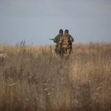 Cựu Trợ lý Bộ trưởng Quốc phòng Ukraine chạy sang phía dân quân