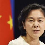 """Trung Quốc """"nổi đóa"""" vì phim tài liệu của Philippines về Biển Đông"""