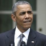 Tổng thống Hoa Kỳ ký đạo luật Quyền đàm phán nhanh TPA