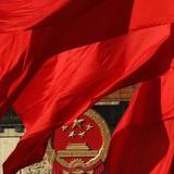 """Trung Quốc mở rộng luật """"an ninh quốc gia"""" để đe dọa nước khác?"""