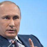 """""""Quan hệ Mỹ - Nga là chìa khoá giải quyết khủng hoảng thế giới"""""""