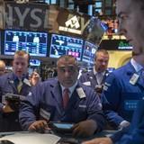 Sàn chứng khoán New York ngưng giao dịch vài giờ vì 'vấn đề kỹ thuật'