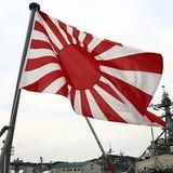 Hạ viện Nhật thông qua luật cho phép binh lính tham chiến ở nước ngoài