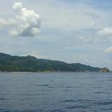 Đô đốc Nhật Bản bật mí chuyện tuần tra chung với Hoa Kỳ ở Biển Đông