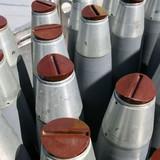Nhà nước Hồi giáo sử dụng vũ khí hóa học giết hại dân thường