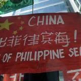 Trung Quốc dụ Philippines rút đơn kiện