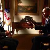 Tổng thống Obama thừa nhận thất bại trong việc kiểm soát súng