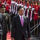 Thủ tướng Thái Lan: Việt Nam không phải đối thủ cạnh tranh