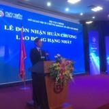 Thủ tướng Nguyễn Tấn Dũng: Chủ động phòng ngừa TTCK khủng hoảng, đổ vỡ
