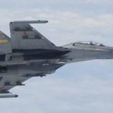 Trung Quốc sắp lập vùng nhận dạng phòng không ở Biển Đông?