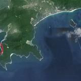 Căn cứ tàu sân bay Trung Quốc ở Hải Nam để khống chế Biển Đông?