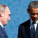 Người Việt tin tưởng ông Putin chỉ sau người Nga