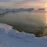 Nga chuẩn bị sẵn sàng cho cuộc chiến Bắc Cực?