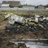 """Vụ MH17: """"Giả thiết về tên lửa Nga là mâu thuẫn với báo cáo điều tra"""""""