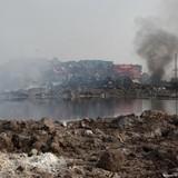 """Trung Quốc: Từ """"Công xưởng thế giới"""" tới """"Quả bom nổ chậm khổng lồ"""""""