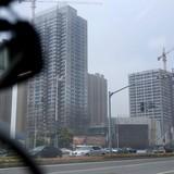 Trung Quốc bị 'chết máy', các nước đang phát triển liền tuột dốc