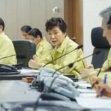 Tổng thống Hàn Quốc: Không ngừng tuyên truyền đến khi Bình Nhưỡng xin lỗi