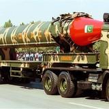 Pakistan: Cường quốc hạt nhân thứ 3 thế giới?