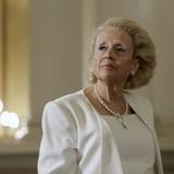 Hy Lạp có nữ Thủ tướng đầu tiên