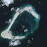 Mỹ và Malaysia đàm phán bí mật về hợp tác tuần tra ở Biển Đông?