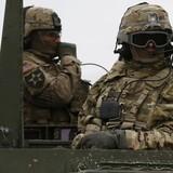 Ukraine sẽ tham gia cuộc tập trận lớn nhất trong lịch sử NATO