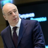 Nga không xóa nợ cho Ukraine