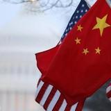 Chủ tịch Trung Quốc tìm hậu thuẫn kinh tế trước khi gặp Tổng thống Obama