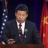 Ông Tập Cận Bình: Xung đột Mỹ - Trung sẽ là 'đại hoạ'