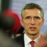 Tổng Thư ký NATO: Cô lập Nga là điều vô nghĩa